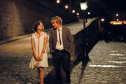 Marion Cotillard: Midnight in Paris (2011) Still