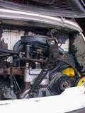 Special 750 Th_40866_nosachaube01_122_102lo
