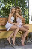 AMANDINE and KAE in Undress Me31wwajqpsx.jpg