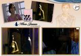 ADRIANA DOMINGUEZ   El regalo de Silvia   1M + 1V Th_80966_AliciaDominguezElRegaloDeSilvia_123_119lo