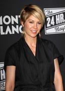 Дженна Эльфман, фото 518. Jenna Elfman 24 Hour Plays in Santa Monica, June 18, foto 518