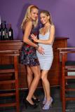 Cayenne & Cherry Kiss in Girls Nightj32mtth5f2.jpg