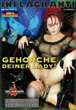 inflagranti_gehorche_deiner_lady_front_cover.jpg