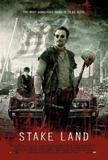 vampire_nation_front_cover.jpg
