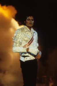 1984 VICTORY TOUR  Th_754190423_7030094003_329397ca08_b_122_15lo