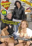 strassenflirts_64_front_cover.jpg
