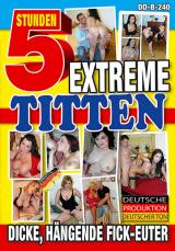 5_stunden_extreme_titten_front_cover.jpg
