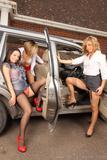 Melanie & Naomi K & Carole & Carla & Daisy Watts & Anastasia & Jodie Gasson & Liq3quev2utu.jpg