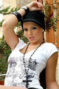 TeenDreams Eva Set 17257 2012-08-24  71nj69vyjg.jpg