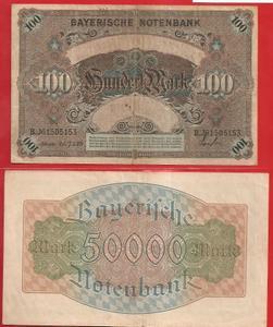 Hiperinflación Alemana de 1923 Th_426163222_BAYERN1A_122_182lo