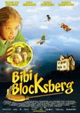 bibi_blocksberg_der_kinofilm_front_cover.jpg
