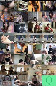 BNSD-06 Lesson 6  Asian Femdom BDSM