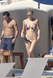 http://img288.imagevenue.com/loc224/th_73080_Bar_Rafaeli_in_Mexico11_122_224lo.jpg