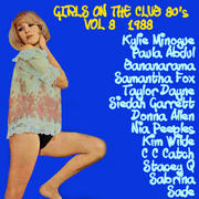 Girls On The Club 80's Vol 8 1988 Th_170576902_GirlsOnTheClub80sVol81988Book01Front_123_230lo