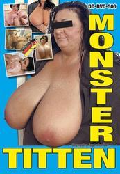 th 468834250 7140600b 123 231lo - Monster Titten-DVD-500