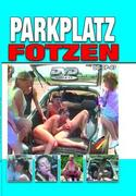 th 632045996 tduid300079 ParkplatzFotzen7 123 236lo Parkplatz Fotzen 7