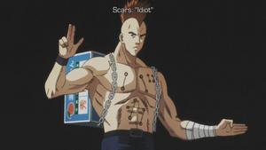 [2.0] Caméos et clins d'oeil dans les anime et mangas!  Th_251535472_snapshot20110709224103_122_245lo