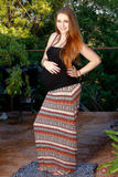 Ray Lynn - Pregnant 1o6mr6mb0el.jpg