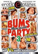 th 697309780 tduid300079 MeineprivateBumsparty3 123 25lo Meine private Bumsparty 3