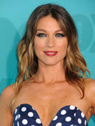 Natalie Zea @ 2012 Fox Upfront Party - 5/14/12