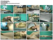 http://img288.imagevenue.com/loc26/th_592709879_stiffy_morgue.wmv_123_26lo.jpg