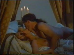 Körner nude diana Diana Dors