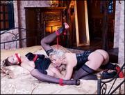 Eufrat & Michelle - Strappado Girls - x204 g1sm392ngi.jpg