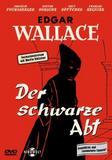 edgar_wallace_der_schwarze_abt_front_cover.jpg