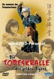 die_todeskralle_des_gelben_tiger_front_cover.jpg