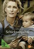 schicksalsjahre_front_cover.jpg