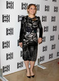 Эрика Кристенсэн, фото 844. Erika Christensen 62nd Annual ACE Eddie Award in Beverly Hills - 18.02.2012, foto 844