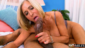 Wank Point - 50 plus milfs - 386 Videos