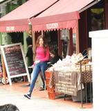 Элиза Дулиттл, фото 79. Eliza Doolittle HQ, foto 79
