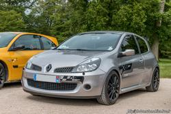 th_315404182_Renault_Clio_3_RS_122_392lo