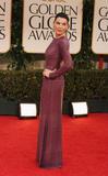 Джулианна Маргулис, фото 330. Julianna Margulies - 69th Annual Golden Globe Awards, january 15, foto 330