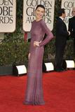 Джулианна Маргулис, фото 354. Julianna Margulies - 69th Annual Golden Globe Awards, january 15, foto 354