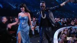 Katy Perry - 2014 MTV Video Music Awards 8-24-14 1080i HDTV