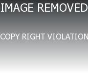 Porn-Picture-32huhurer5.jpg