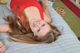 Victoria - blowjob 1z5wlmuqkk3.jpg