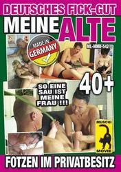 th 718290940 1238686b 123 453lo - Meine Alte Fotzen im Privatbesitz #25