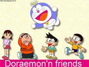 [Wallpaper + Screenshot ] Doraemon Th_037828168_50640_122_458lo