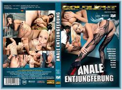th 413410768 tduid300079 AnaleEntjungferung 123 465lo Anale Entjungferung
