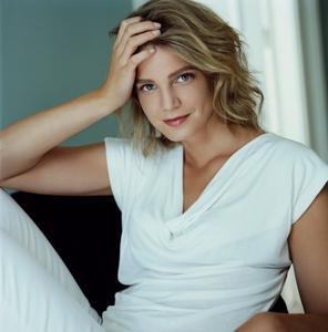 Karina Carreck on IMDb: Movies, TV, Celebs, and more ...