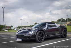 th_540905343_Opel_Speedster_3_122_482lo