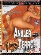 th 238639730 tduid300079 AnalerTerrorGerman2011 123 497lo Analer Terror