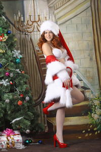 http://img288.imagevenue.com/loc532/th_531714567_silver_angels_Sandrinya_I_Christmas_1_114_123_532lo.jpg