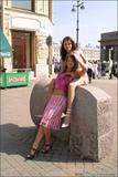 Anna Z & Julia in Postcard from St. Petersburgq5ew6qnyjr.jpg
