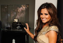 th 89709 001 122 560lo Cheryl Tweedy Grisogono