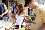 Nikki Nine & Casey Parker & Zoe Britton & Sofia Webber748jwmlorn.jpg