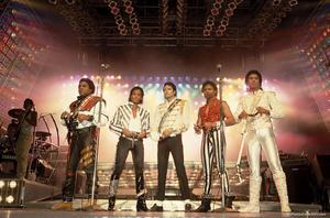 1984 VICTORY TOUR  Th_754369589_7030127621_e904222650_b_122_566lo